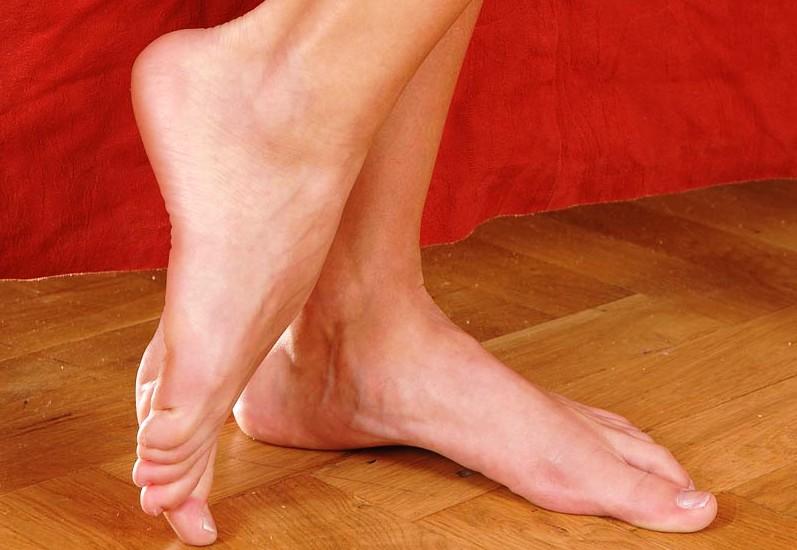 filmi erotici massaggi nudi video